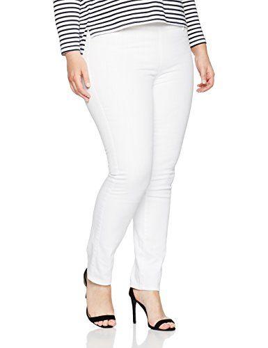 replay women jeans cherilyn