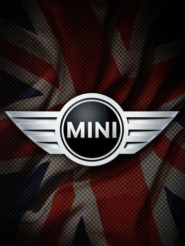 Pin By 則勝 神山 On Trial Moto Mini Cooper Wallpaper Classic Mini Mini