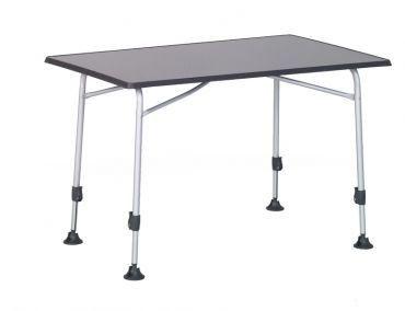 Tisch Viper 115 04260182767986 Tisch Viper 115 Kompakter
