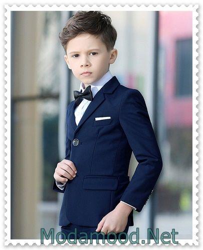 2019 Erkek Cocuk Takim Elbise Modelleri Takim Elbise Erkek Bebek Giysileri Elbise Modelleri