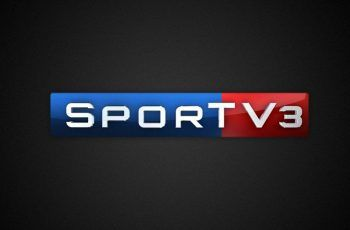 Assistir Tv Online Gratis Futebol Filmes Series Desenhos Em