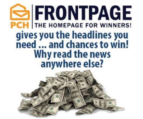 PCHFRONTPAGE I RROJAS CLAIM TO BE A MILLIONAIRE DREAM LIFE
