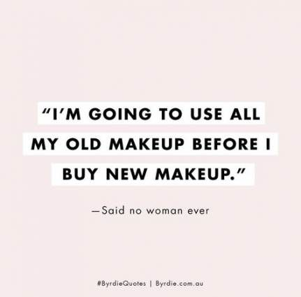 54 Ideas Makeup Quotes Funny Beauty Words Makeup Quotes Funny Makeup Artist Quotes Makeup Quotes