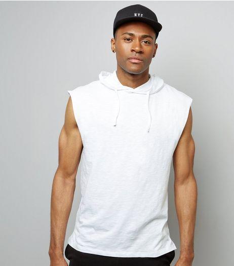 Tanktop Tanktop Tank-Top Damen  Ärmellose Shirts  Shirts Enges Top Von Kagaroos