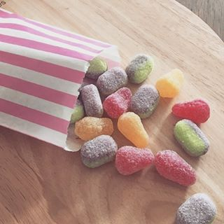 Have A Healthy Sweet Sunday Vegummiesuk Veganismo
