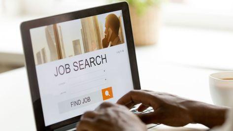 100 Labor Ideas In 2021 Job Job Search Labor
