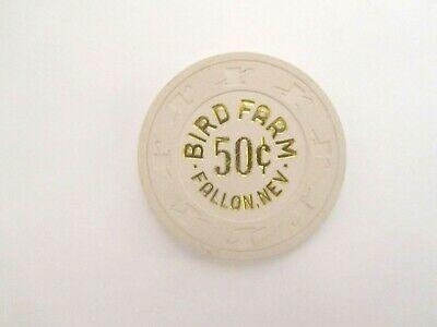 Bird farm casino fallon snoqualmie casino in the news
