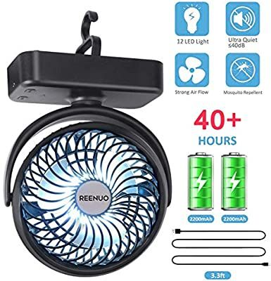 New Wall Solar Vent Fan For Bathroom Basement Greenhouse Shed Etc Solar Vent Fan Solar Vent Solar Powered Fan