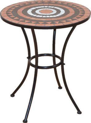Möbel Direkt möbel direkt metalltisch gartenmöbel jetzt bestellen unter