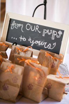 Wedding gifts ideas American Wedding Favors   Fall Wedding Favors 2019 ...,  #American #Fall #Favors #Gifts #Ideas #leabianweddingideas #Wedding