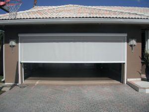 Electric Garage Door Screens Garage Screen Door Electric Garage Doors Double Garage Door