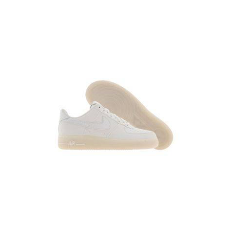 Nike Air Force 1 Low Premium 08 QS Pearl Collection (3M