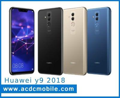 Pin On Buy Huawei Y9 3 32 Gb At Best Price In Nepal