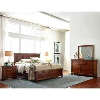 Bedroom Sets At Costco Bedroom Furniture Collections Creative Interior Best Design Sets Bedroom Furniture Sets Costco Bedroom Set Furniture Bedroom Sets