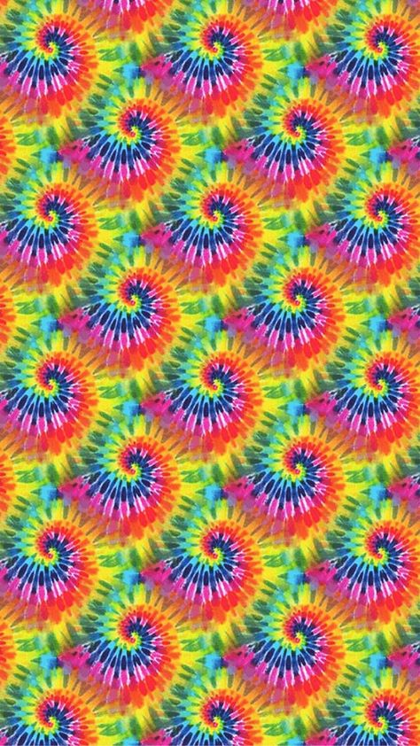 Pin by kat matthews on swirlywavy junk pinterest rainbow colors search results for bright tie dye wallpaper iphone adorable wallpapers voltagebd Image collections