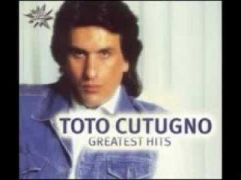 Felicita Albano Romina Power English Lyrics Translation Toto