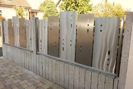 أشكال السور الخارجي للفلل بحث Google Gorgeous Gardens Patio Weather Gazebo Decorations