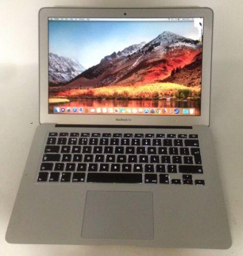 Pin On Apple Laptops Netbooks