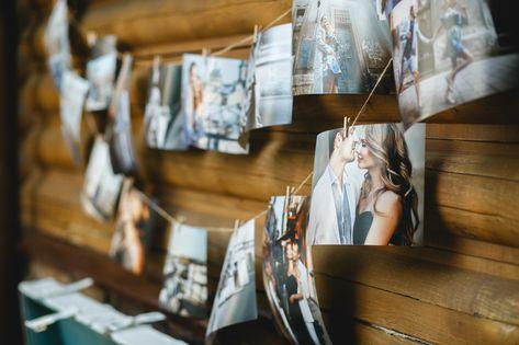 Schone Ideen Fur Die Hochzeitserinnerungen Gesucht Bei Uns Findest