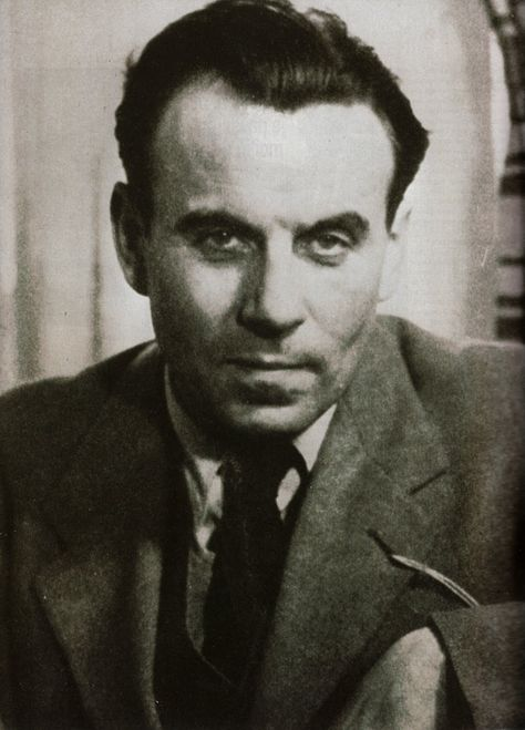 Louis-Ferdinand Céline was the pen name of Louis Ferdinand Auguste Destouches (1894-1961). He was a French novelist, pamphleteer and physician. The name Céline was the first name of his grandmother. He is considered one of the most influential writers of the twentieth century, developing a new style of writing that modernized both French and world literature.