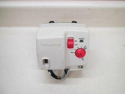 Sponsored Ebay Bradford White Honeywell Wv4460e2014 222 45613 01b Water Heater Gas Valve Used Water Heater Heater Honeywell