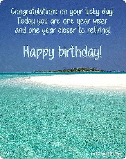 Happy Birthday Romina Verjaardagswensen Verjaardag Verjaardag