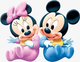 Milhoes De Imagens Png Fundos E Vetores Para Download Gratuito Pngtree Mickey Mouse E Amigos Wallpaper Do Mickey Mouse Mickey E Minnie Mouse