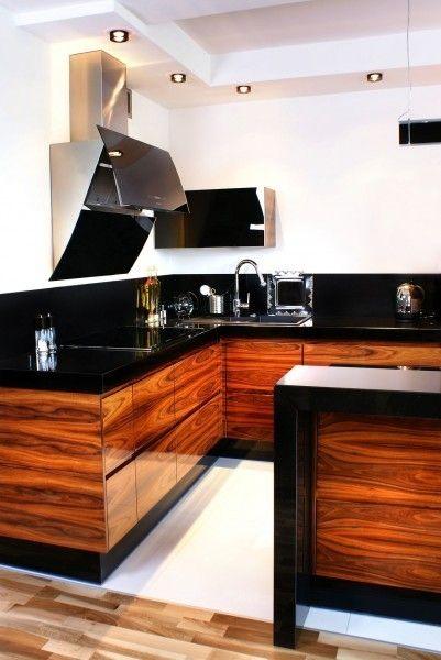 Meble Kuchenne Z Wyspa Torus Meble Tychy Gliwice Katowice Kitchen Cupboard Designs Modern Kitchen Cabinets Kitchen Design