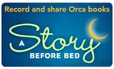 19 FREE Story Books To Record Before Bed To Your Child on http://hunt4freebies.com
