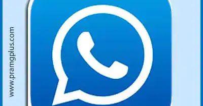 تحميل واتس اب بلس الازرق Whatsapp Plus Apk 2020 اخر تحديث Vimeo Logo Company Logo Tech Company Logos