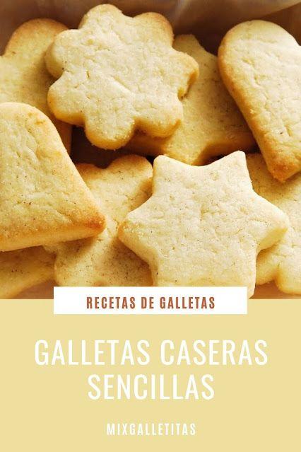 6f21aad04517fd85105e76ee8b1d05d0 - Recetas De Calletas