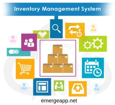 How To Use Inventory Control Software In Your Business Inventory Management Software Inventory Management Inventory