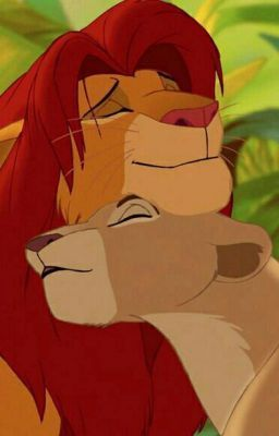 Pin By Anne3hanson14 On Disney In 2020 Disney Lion King Simba And Nala Lion King Movie