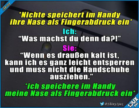 Dieser schmale Grat zwischen Genie und Wahnsinn. #lifehack #trick17 #kalt #lustig #Sprüche #Humor #lachen