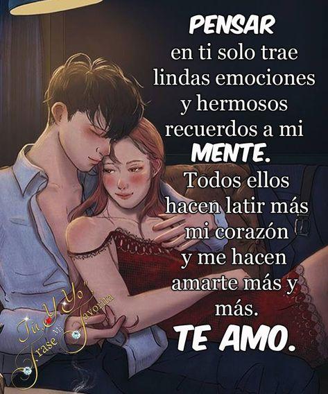 linda noche amor!!!! L. CH. O😘