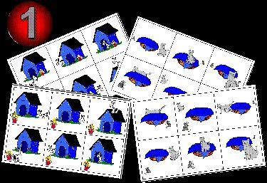 10 Idees De Terme De Position Topologie Psychomotricite Jeux Mathematiques