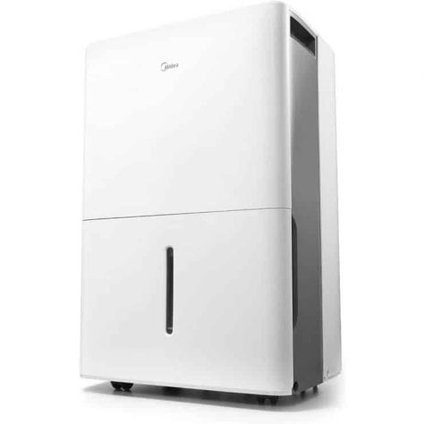 Pin On Best Portable Air Conditioners With Dehumidifier