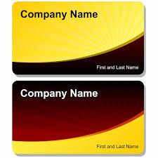 There are a lot of options to get good business cards in sydney it there are a lot of options to get good business cards in sydney it makes sense on putting your time and effort create your business card in sydney colourmoves