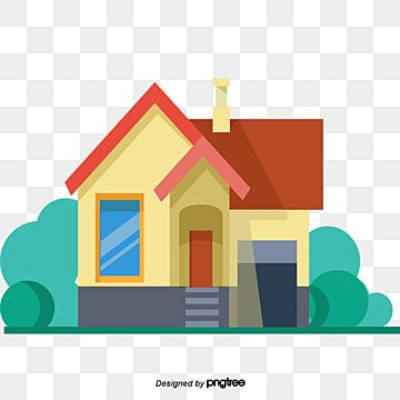 Cartoon House House Clipart House Building Png Transparent Clipart Image And Psd File For Free Download Cartoon House Cartoon Building Cartoons Png