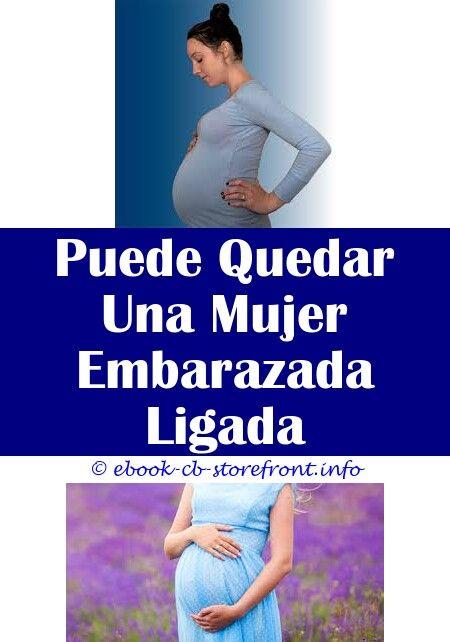 5 Vigorous Clever Tips Quedar Embarazada Con Ovarios Poliquisticos Embarazarse En La Lactancia Cuando Pu Quedar Embarazada Puedo Quedar Embarazada Embarazarse