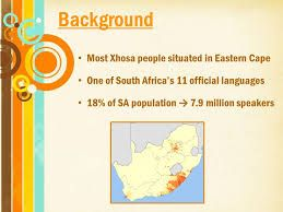 11 best powerpoint backgrounds images on pinterest free stencils image result for south africa powerpoint background templates free toneelgroepblik Images