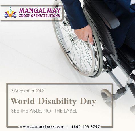worlddisabilityday