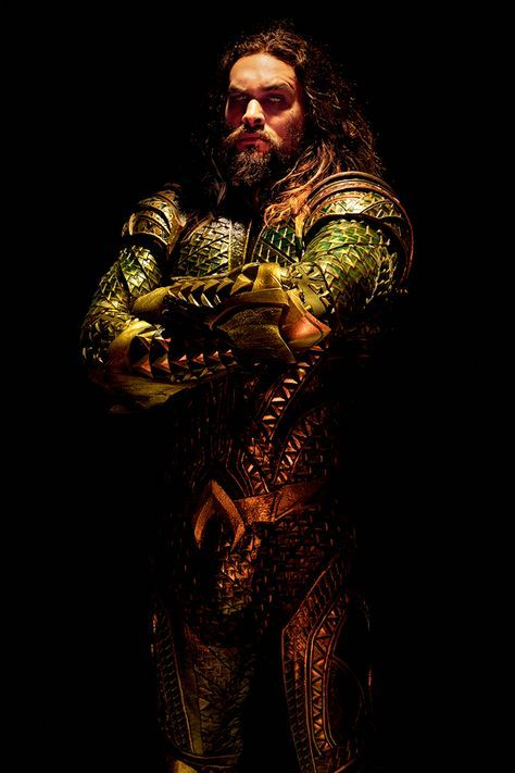 Arthur Curry Aquaman Jason Momoa Aquaman Aquaman Comic Aquaman