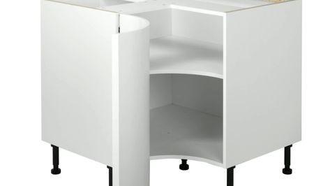 Cuisine D Angle Ikea Ideas Di 2020
