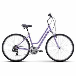 Best Hybrid Bikes Under 500 Dollars For 2019 Top 10 Models