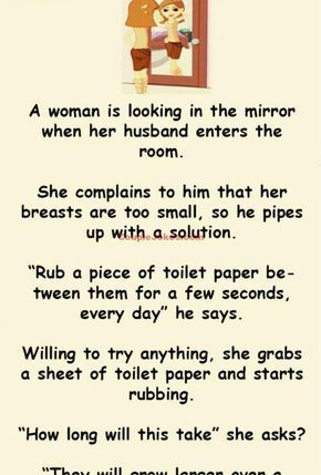 Woman Asked Husband For A Advice Husband Quotes Funny Husband Humor Husband Jokes