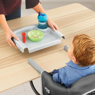 Chicco Quick Seat Hook On High Chair Isle Chair Chairs For