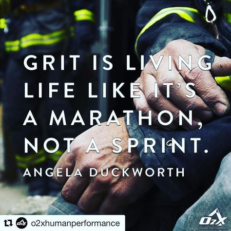 trainhard #Repost @o2xhumanperformance...