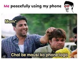 Funny Memes In Hindi 2020 For Facebook And Whatsapp Status Download Statuspictures Com Statuspictures Com Funny Memes Best Funny Jokes Fun Quotes Funny