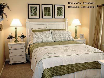 Bethany Resort Furnishings With Images Bedroom Decor Cottage Decor Furnishings